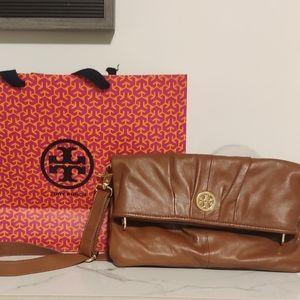 ⚡Flash Sale⚡Tory Burch 3-way Crossbody Bag